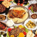 amazing restaurants to try traditional turkish food in istanbul 150x150 - 森のめぐみでランチ