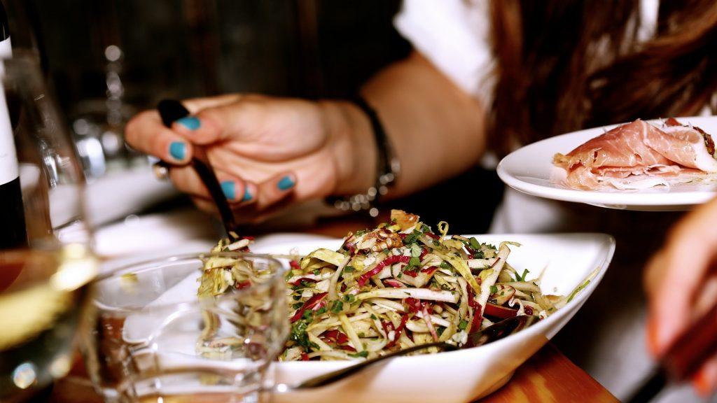 salad 569156 1920 1024x576 - 福井のオーガニック便り